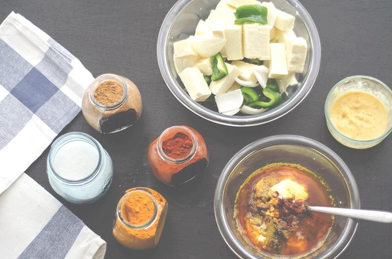 Paneer-tikka-ingredients