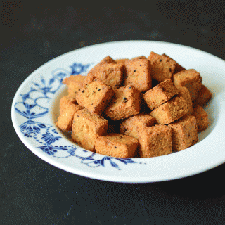 Best dhokar dalna recipe with video