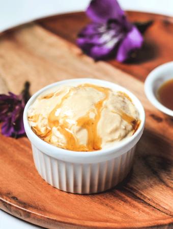 Nolen gurer ice cream best recipe